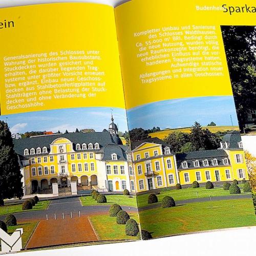 58architektur_paulus_photography20110620_02478