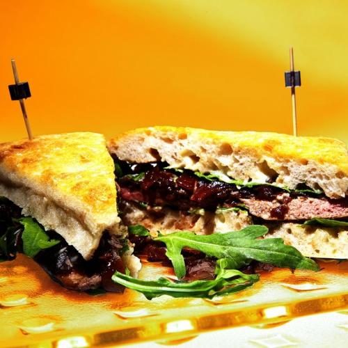 burger_paulus-photography_201308021538