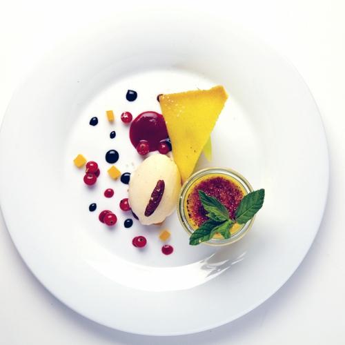 dessert_paulus-photography_201308021507