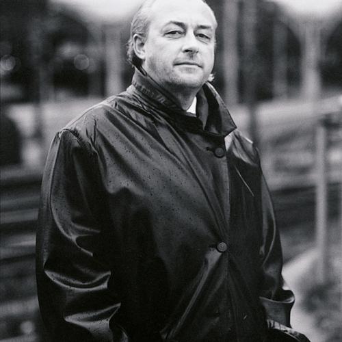 Toni Liersch, Toni GArd Label